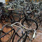 museo_bicicletta_6