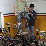 museo_bicicletta_7