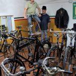 museo_bicicletta_8