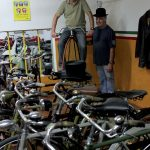 museo_bicicletta_9