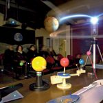 osservatorio-11
