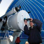osservatorio-3