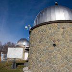 osservatorio-5