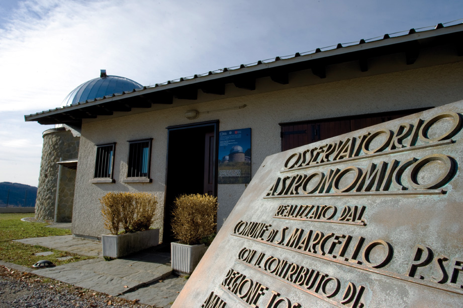 osservatorio-6