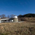 osservatorio-7