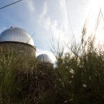 osservatorio-8