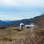 osservatorio-9