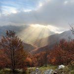paesaggio-montagna-1