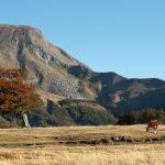 paesaggio-montagna-2
