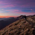 paesaggio-montagna-4
