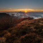 paesaggio-montagna-8