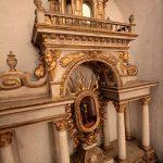 piteglio-templari-5