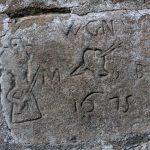 piteglio-templari-7