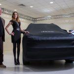 jeep-presentazione-inaugurazione-brandini-pistoia