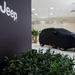 jeep-brandini-auto-discoverpistoia