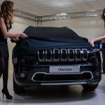 jeep-concessionaria-auto-discoverpistoia