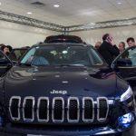 jeep-eventi-brandini
