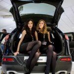 modelle-jeep-eventi-pistoia-brandini