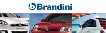brandini-auto-concessionaria-pistoia