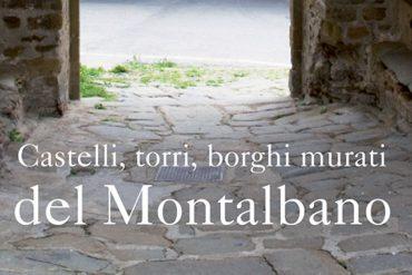 borghi-montalbano
