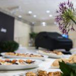 presentazione-eventi-brandini-concessionaria-pistoia