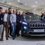 jeep-nuovo-modello-gruppo-brandini-pistoia