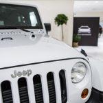 jeep-brandini-auto-concessionaria-pistoia