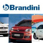 brandini-concessionaria-pistoia