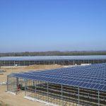 fotovoltaico-artigianfer-pistoia