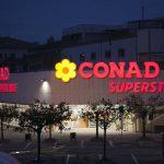 conad-superstore-pistoia-discoverpistoia