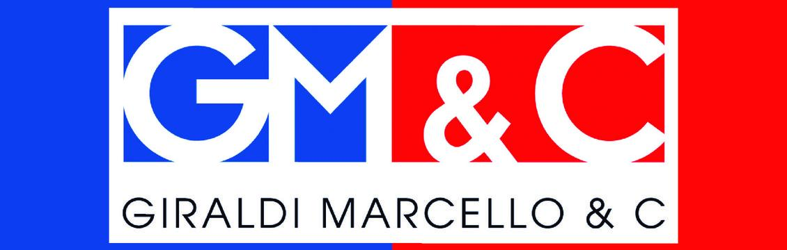 logo-giraldi-marcello-pistoia