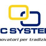 logo-pcsystem