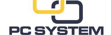 logo-pcsystem-informatica-discoverpistoia