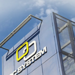 pcsystem-servizi-informatici