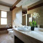 bagno-hotel-villa-delle-rose
