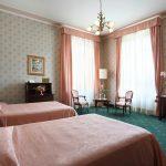 camera-rosa-villa-delle-rose-discoverpistoia