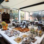 buffet-villa-delle-rose-discoverpistoia