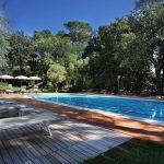 esterno-piscina-villa-delle-rose-discoverpistoia