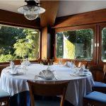 sala-pranzo-villa-delle-rose-discoverpistoia