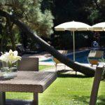 piscina-villa-delle-rose-discoverpistoia