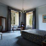 camere-villa-delle-rose-discoverpistoia