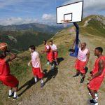 basket-n16-2
