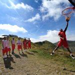 basket-n16-3