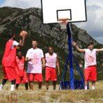 basket-n16-4