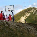 basket-n16-5