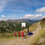 basket-n16-9