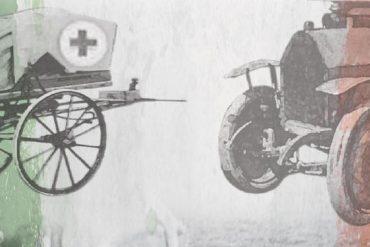 100-anni-guerra-mondiale