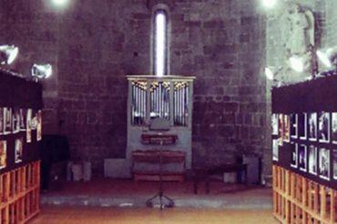 Chiesa di San Michele in Cioncio