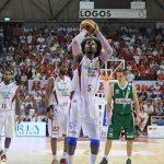 basket-a1-3