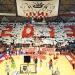 basket-a1-4